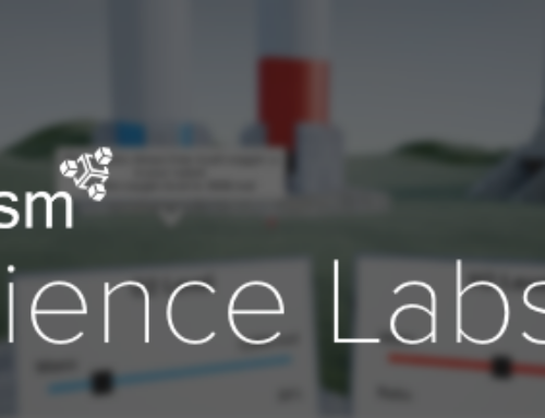 Realism.io Science Labs